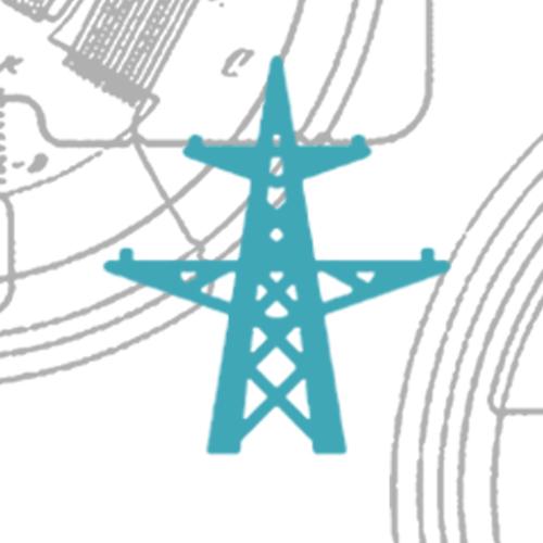 Ingenieurdienstleistungen für Energietechnik