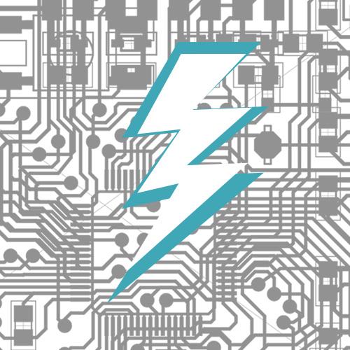 Ingenieurdienstleistungen für Elektrotechnik